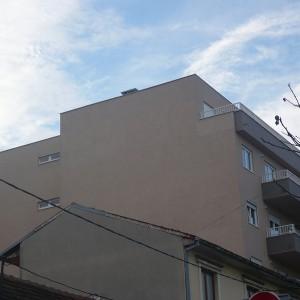 djakovacka-06