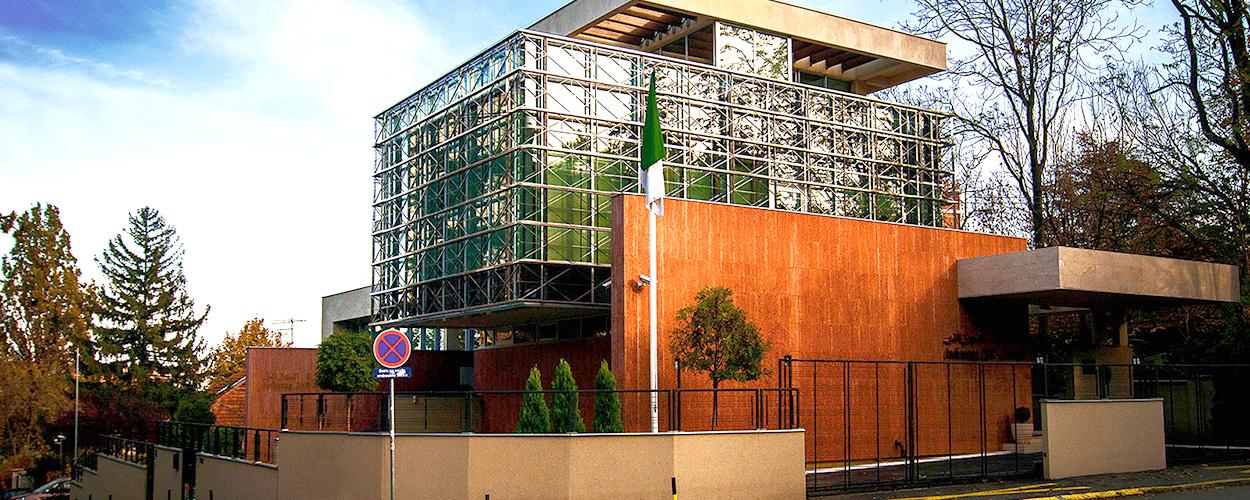 naslovna-slajder-alzirska-ambasada